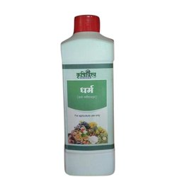 5 Litre Dharma Bio Fertilizer