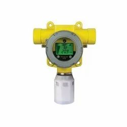 XCD 360 Honeywell Gas Detection