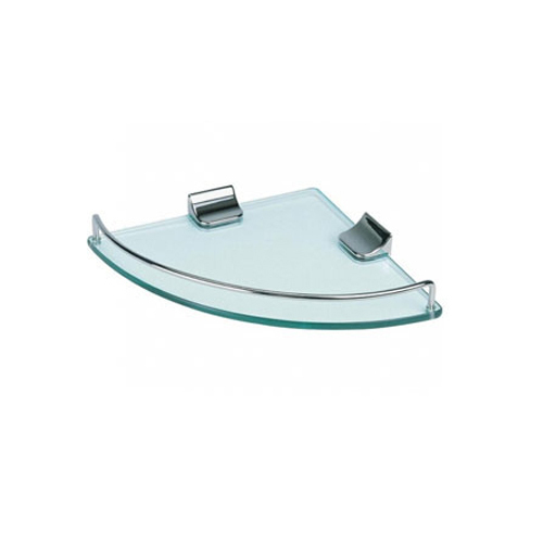 Bathroom Accessories - Soap Dish Manufacturer from New Delhi