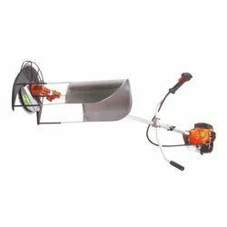 Pad Corp 2 ST Crop Cutter
