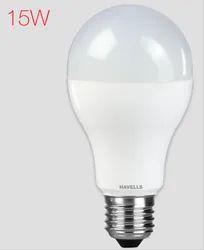 Havells Adore LED 15 W E27 Warm White Bulb