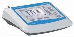 PH / Conductivity Meter Fisher Scientific