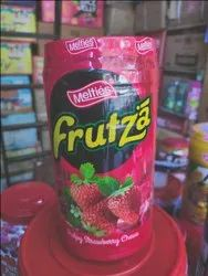 Frutza Pulpy Strawberry Chewing Gums