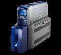Datacard SD460 Printer