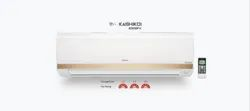Hitachi Split Air Conditioner Kashikoi 5300FX