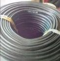 12 mm Electric Cable