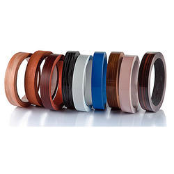 Monash PVC Edge Band Tape