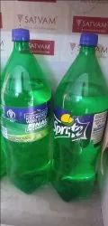 Sprite Cold Drinks