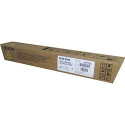 Fuji Xerox Original Color Toner Cartridge