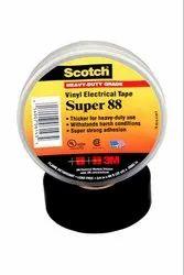 3M Super 88 Tape