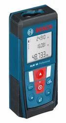 Bosch GLM 50 Laser Distance Measurer
