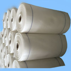 Tyre Industry Fabric