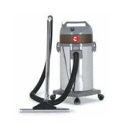 Comac CA77 Double Motor Vacuum Cleaners 2700 Watts