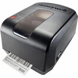 Honeywell PC42T Barcode Printers