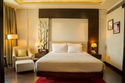 Hotel Booking In Noida Service