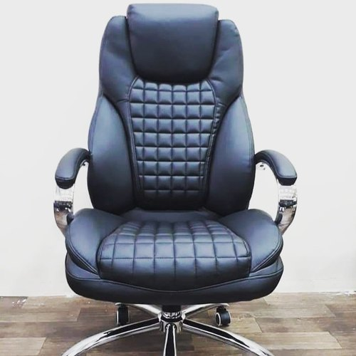 Boss Size Volare Designer Office Chair, Chair Tech Furniture
