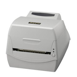 SATO SA408 Barcode Printer