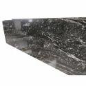 Kitchen Granite Slabs