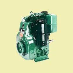 Diesel Engine 5520