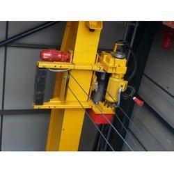 Crane Wire Hoist