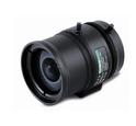 """Fujinon Tf2.8da-8 1/3"""" High Resolution Camera Lenses"""