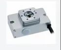 Rotary Type FGRC CKD Electric Actuator