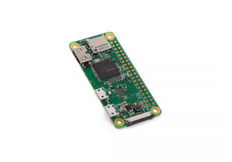 Raspberry PI Board And Acceseories - Raspberry Pi 3 Model B Plus