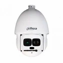 Dahua SD6AL245U-HNI-IR Camera
