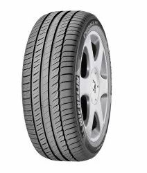 Michelin PRIMACY HP Tubeless Car Tyre