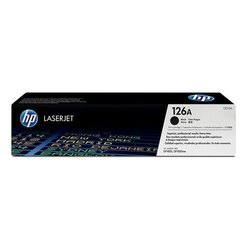 HP 126A Laser Jet Toner Cartridge