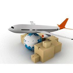 India International Air Freight Service