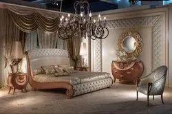 Teak Wood Star Wood Designer King Size Bed, Size: 6x4 Feet