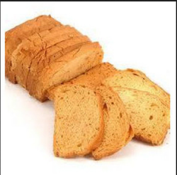 Brown Toast