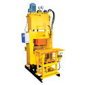Oil Hydraulic Press