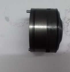 Cpvr-1t-17-R-20 Spare Part