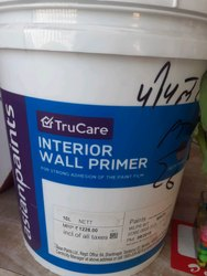 Wall Primer Paints