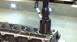 Cnc Cutting Oil