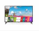 LG TV 43LJ554TC