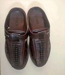 Mens Branded Slippers