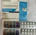 Hydronol 12.5 mg Tablet