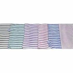 Hospital Linen Bed Sheet