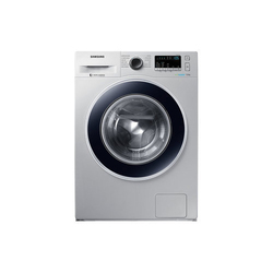 Samsung Washing Machine, WW70J4243MW