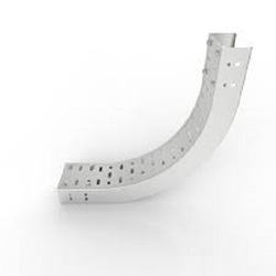 Cable Tray Bend