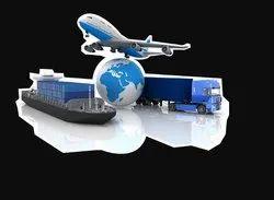 Powerful Logistics Solution