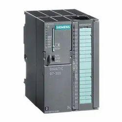 CPU312C Siemens Programmable Logic Controller
