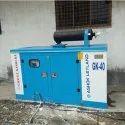 40 KVA Genset Silent Diesel Generator
