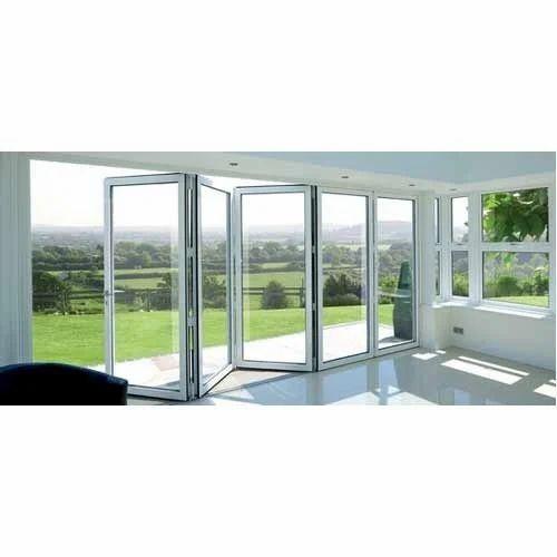 Sophisticated Dorma Folding Door Images - Best interior design ...