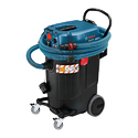 Bosch GAS 55 M AFC Professional Dust Extractor