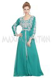 Quality Assured Bridal Wear Farasha
