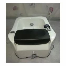 PC-04 Spa Jacuzzi